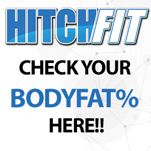 Body Fat Calculator Hitch FIt Online Personal Fitness