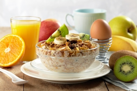 Hitch Fit Recipes and Nutrition Blogs Online Personal Fitness